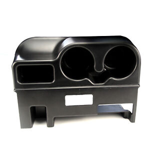 New Center Console Cup Holder For Dodge Ram 1500 2500 3500 1999 2001 Ss281azaa