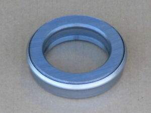 Clutch Release Throw Out Bearing For Ih International Farmall 230 240 404 A Av B