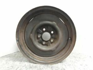 Wheel 14x4 1 2 Drum Brake 65 66 67 68 69 70 71 72 73 74 75 76 Dodge Dart