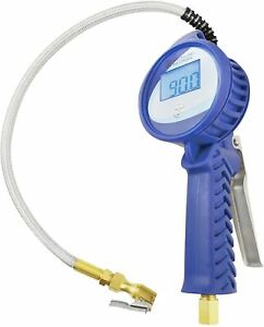 Astro Pneumatic Tool 3 5 Digital Tire Inflator With Hose Model 3018 Free Ship