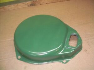 Oliver 77 Brake Band Cover Very Nice