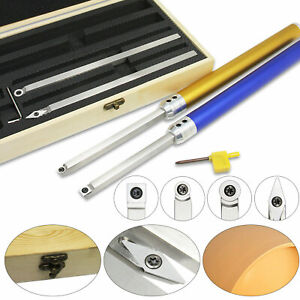 10l Commercial Desktop Gas Fryer Restaurant Tabletop Fry Basket With Accessories