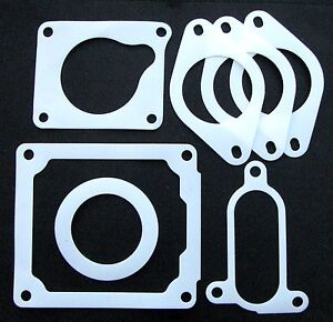 Ford T bird M90 Supercharger Gasket Set Back In Stock Made In America