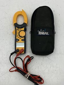 Ideal 61 744 Multimeter