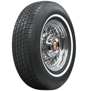 4 New Tornel Classic 205 75r14 95s A S All Season Tires