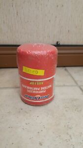 Petro Clear 40510p Fuel Filter