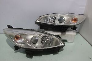 1996 2000 Honda Civic Leather Stitched Steering Wheel Ek4 Si Ej1 Em1 Domani Oem