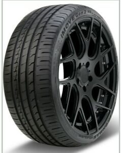 Ironman 225 35zr19 Xl Bw Imove Gen2 As 88w Qty 4 Tires tires Only