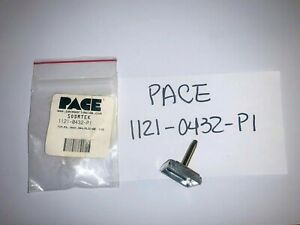 Pace 1121 0432 p1 Ps 80 Ir 70 Soldering Irons Surface Mount Removal Tips Plcc