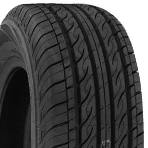 Dcenti Dc33 215 55r17 94v As A s Performance Tire