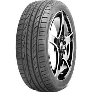 Hankook Ventus S1 Noble2 245 45r18 96v A S Performance Tire