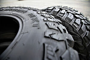 Mastercraft Courser Mxt Lt 245 75r16 120 116q E 10 Ply Mt M T Mud Tire