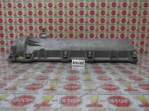 2005 2006 Ford Expedition 5 4l Left Valve Cover 5c3z 6582 ha