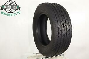 Toyo H t Open Country 275 60r18 111h 10 32