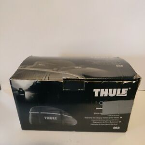 Thule 868 Outbound Rooftop Bag Cargo Carrier 2009041610