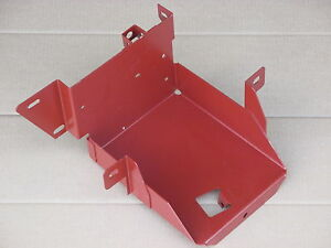 Battery Tray For Ford 741 771 800 801 820 821 840 841 851 861 871 881 900 901