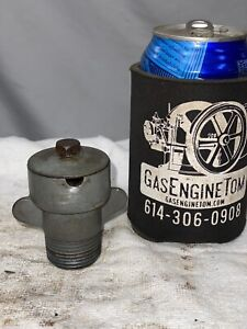 Crank Case Breather For Ct Stover 1 1 4 Thread Hit Miss Gas Engine Crankcase