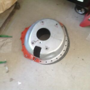 Lakewood Type Explosion Proof Bellhousing For Big Block Chevy