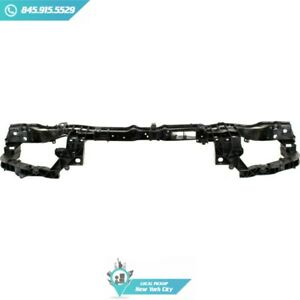 Local Pickup Upper Radiator Support Fits Ford Focus 2012 2018 Fo1225214