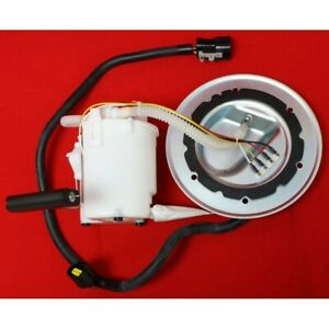 Fuel Pump For 99 2000 Ford Mustang W Sending Unit