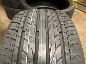 4 Comforser Cf720 All Season Tires 305 30 26 Tire 305r30r26 30r Performance 109w