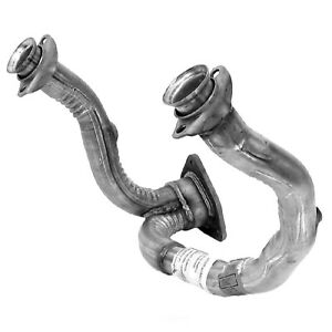 Exhaust Pipe Front Pipe Walker 50206