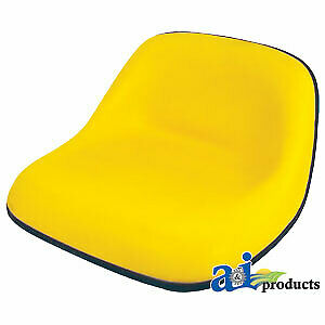 Lms2002yl New A i Seat For John Deere Riding Mower Tractor