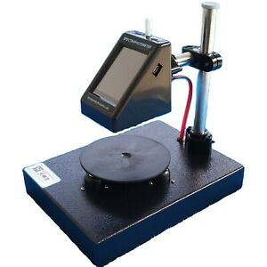 Portable Color Spectrometer Color Spectrophotometer Free World Wide Shipping