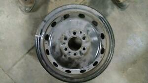 1 Wheel Rim Fits 2013 Expedition New Oe Style In Stock Premium
