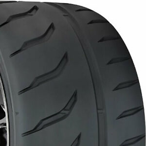 2 New 295 30zr18 Toyo Tires Proxes R888r 98y Competition Tires 104270