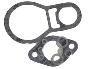 Model A Ford New Zenith Carburetor Gaskets A 9502 z