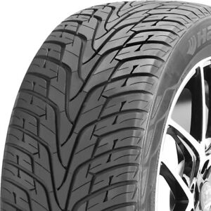 4 New Hankook Ventus St 275 55r20 117v Xl A s Performance Tires