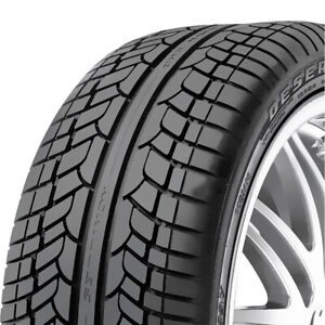 4 New Achilles Desert Hawk Uhp 265 50r20 112v Xl Performance Tires