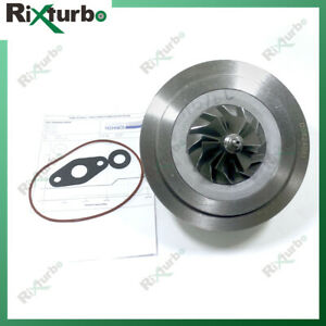 Turbo Core Gt1756vk 771953 763147 For Jeep Cherokee 2 8 Crd 130kw Ra428 2008