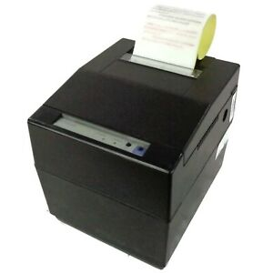 Citizen Idp 3550 Dot Matrix Impact Pos Printer
