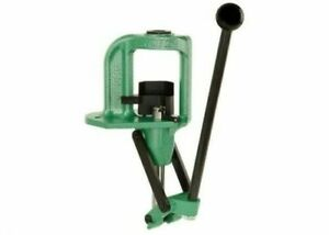 RCBS Reloader Special 5 Reloading Press 9285 Single Stage Similar Rock Chucker $224.99