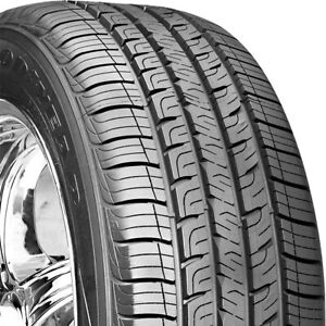 Goodyear Assurance Comfortred Touring 235 60r16 Load 100h As All Season A s Tire