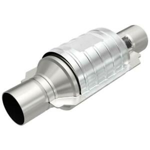 Catalytic Converter For 2005 2007 Ford Focus