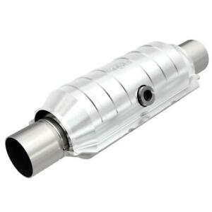 Catalytic Converter For 1999 2002 Ford Mustang