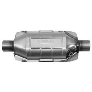 Catalytic Converter Fits 1995 Mazda Millenia