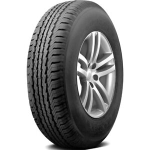 2 New Goodyear Wrangler Ht Lt 245 75r16 120 116r E 10 Ply Light Truck Tires