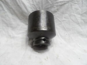 Wright 3 4 Drive 2 3 8 Impact Wrench 6898