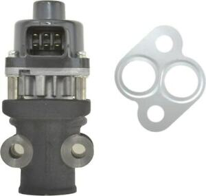 Egr Valve Fits 1997 1998 Mazda Protege Buy From The Best