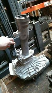 Carrier For Sequoia Oem Reman 2 Yr Warr In Stock 4 30