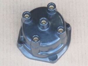 Distributor Cap For Minneapolis Moline M 670 U 302