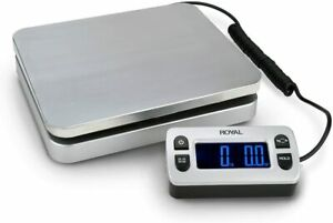 Royal 110 Pound Shipping Scale Brand New