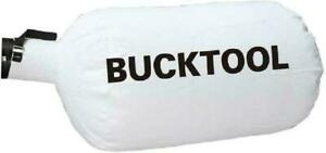 Bucktool Dc30a Dust Filter Bag For Wall Mount Dust Collector 2 Micron