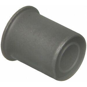 Moog Control Arm Bushing Front Lower For Dodge Charger Dart Challenger Coronet