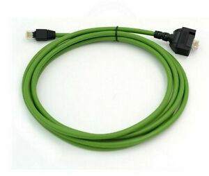 Mb Star C4 Lan Cable Diagnostic Cable For Mercedes Benz Diagnostic Tool