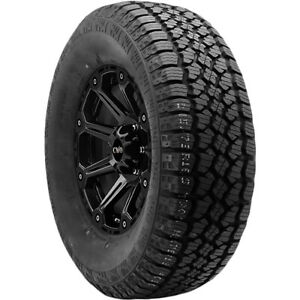 4 New Advanta Atx 750 Lt 31x10 50r15 Load C 6 Ply At A T All Terrain Tires